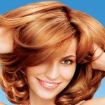 Hair care that quickly improves the appearance of your hair