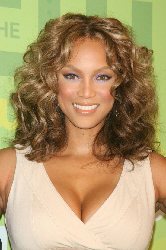 Astounding How To Style Short Hair Big Curls Short Hair Fashions Hairstyle Inspiration Daily Dogsangcom