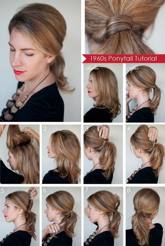 Hair Styles Photos