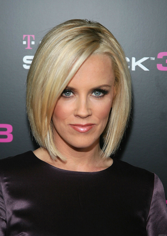 Terrific Short Bob Hairstyles Popular Bob Haircuts 2013 Talk Hairstyles Hairstyle Inspiration Daily Dogsangcom