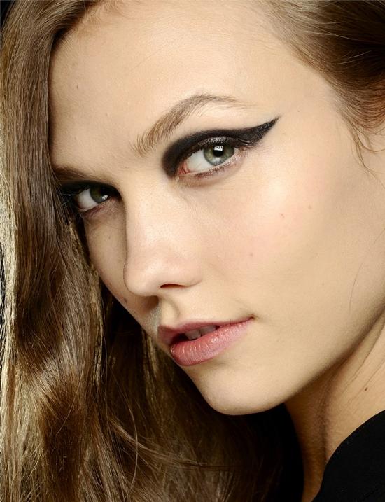 Black-Angel-makeup--Hallowe