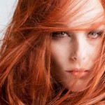 Tips – How to choose a hair dye