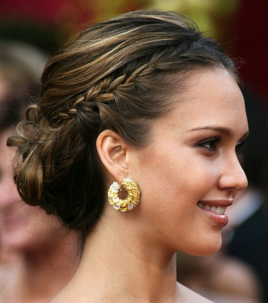 Hair-Braid-7