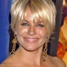 Attractive Short Hairstyles to Check