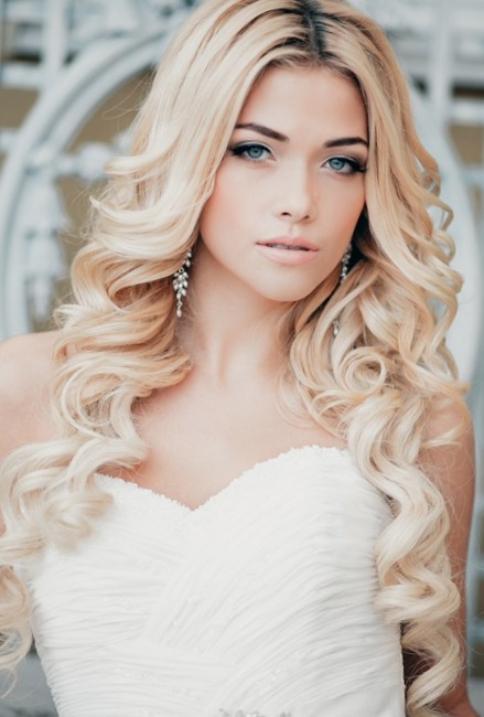 Hairstyle Suggestion for Those Women Who Have Long Hair