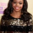 Medium Hairstyles for Black Girls