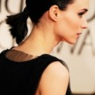 Short Hair No Problem Check Ponytail Hairstyle