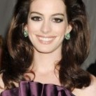 Try Celebrity Bouffant Hairstyles to Look Stunning