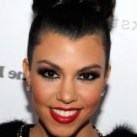 Various Braided Bun Hairstyles for Black Hair