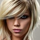 Hottest Haircuts to Consider
